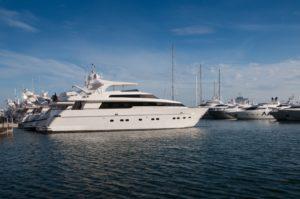 bay-boat-boats-42092