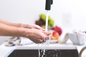 cooking-hands-handwashing
