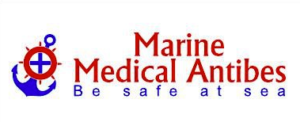 Marine Medical Antibes
