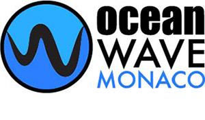 oceanwavelogoleft